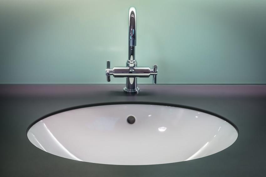Baterie łazienkowe – kluczowy element Twojej łazienki