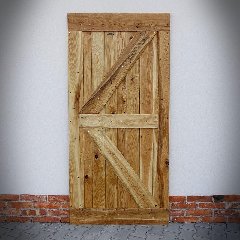 Drzwi przesuwne - na co zwrócić uwagę?