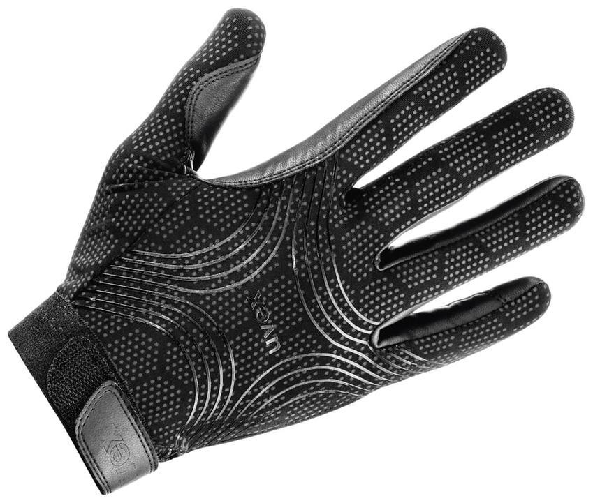 Jak wybrać dobre rękawiczki jeździeckie?