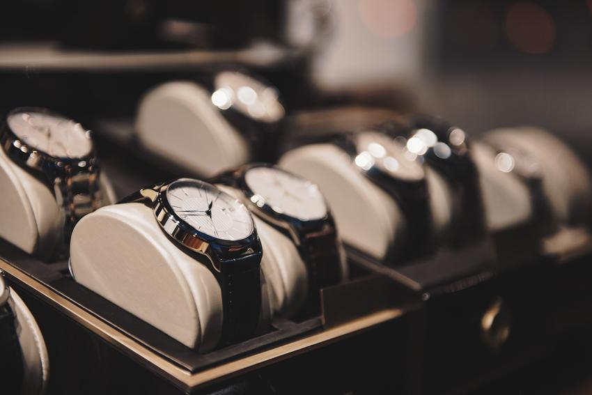 Oto 5 zegarków Timex na 2020 rok