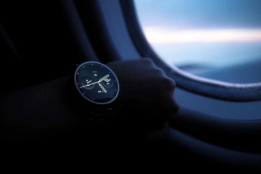 Smartwatche też mogą być piękne