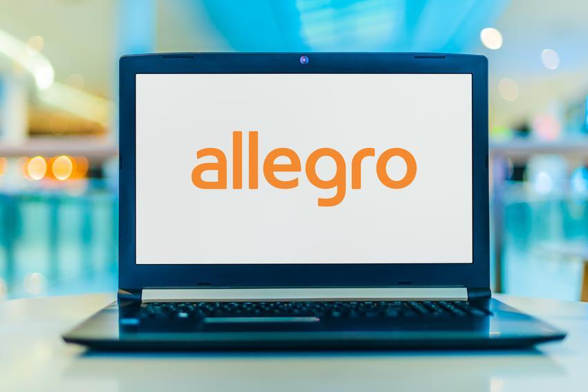 Jak kupować na Allegro, dobrze i niedrogo? Sprawdź te X porad!