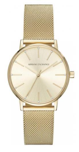 Damskie zegarki na bransolecie nie muszą być drogie. Oto najciekawsze propozycje do 700 złotych