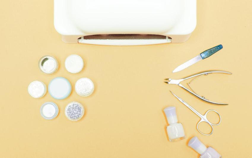 Przedłużanie paznokci żelem - czy wiesz, jak to zrobić?