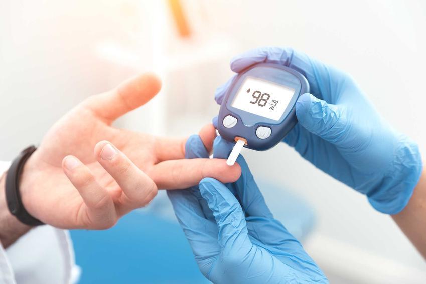 Mierzenie poziomu cukru we krwi za pomocą glukometru, a także jak obniżyć poziom cukru we krwi, najlepsze metody