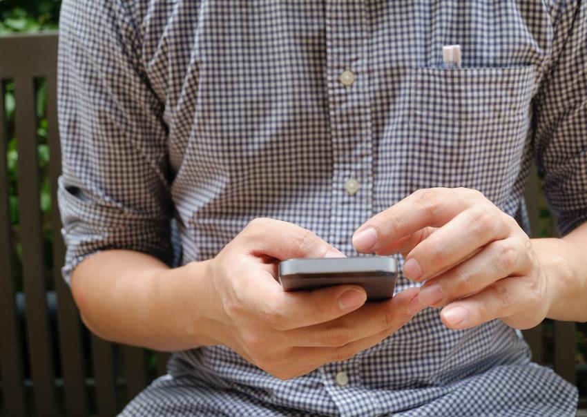 Przyspiesz internet w telefonie – 3 proste sposoby