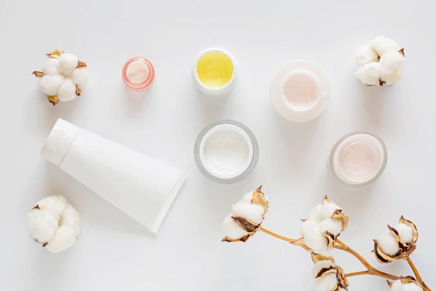 Apteczne kosmetyki do zadań specjalnych