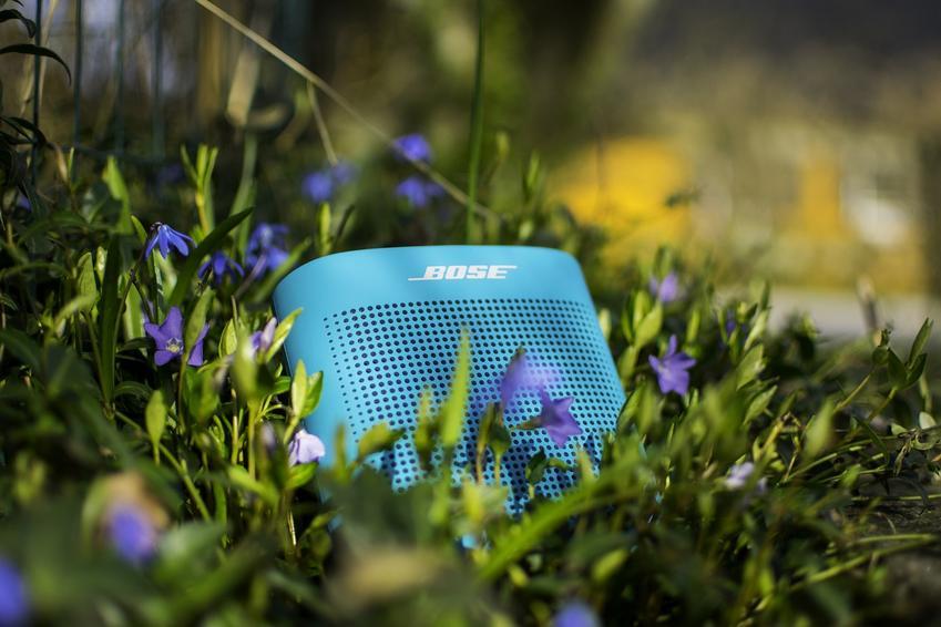 Głośnik bluetooth — jaki wybrać i czym się kierować w zakupie?