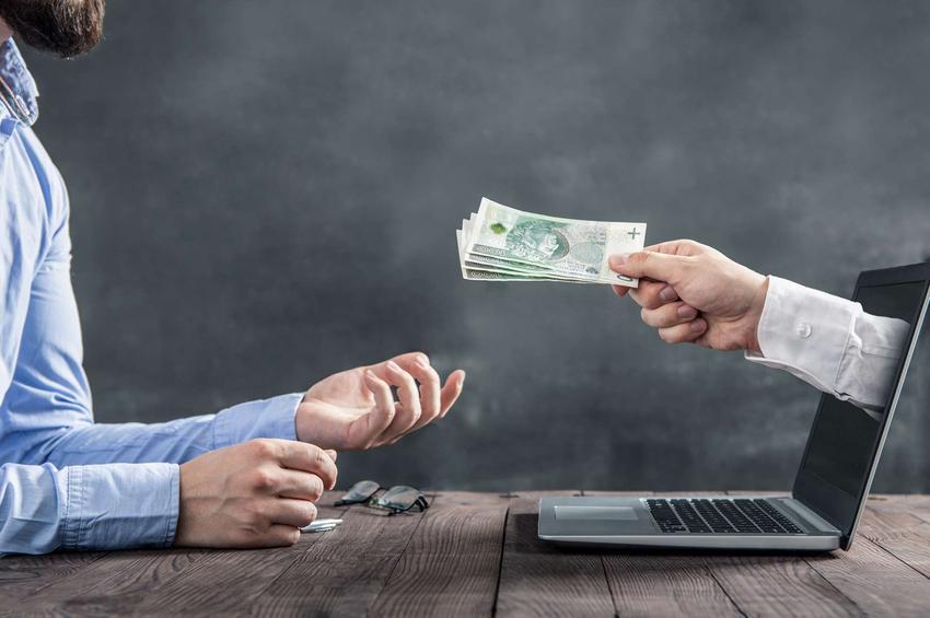 Niezapowiedziane wydatki. Co zrobić, kiedy brakuje nam gotówki?