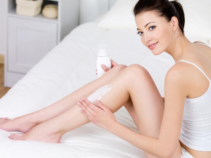 Jak pielęgnować twarz i ciało dotknięte atopowym zapaleniem skóry?