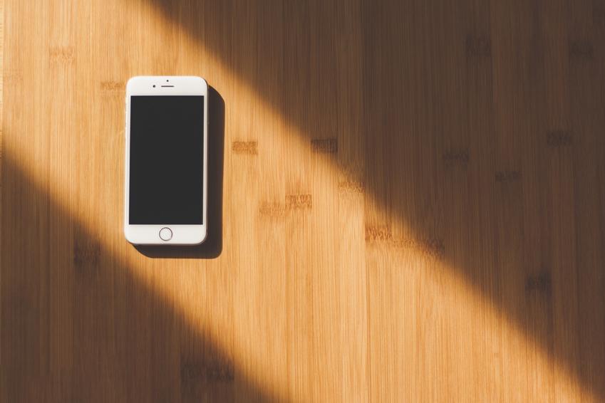 Dlaczego warto kupić dziecku telefon na kartę?