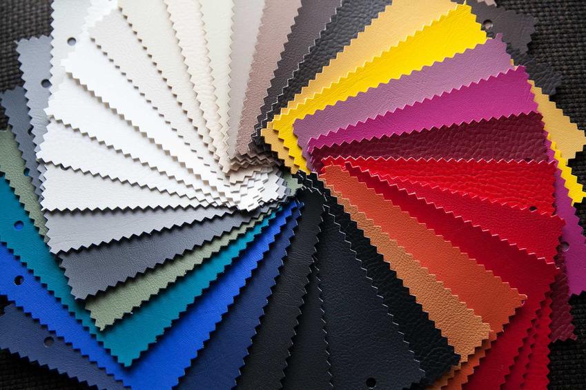 Tkaniny dekoracyjne w różnych kolorach do tapicerowania i ozdobnych poduszek, a także tkaniny dekoracyjne krok po kroku, ceny oraz opinie
