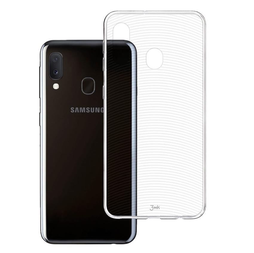 Czy warto inwestować w szkło hartowane do Samsunga Galaxy A20e?