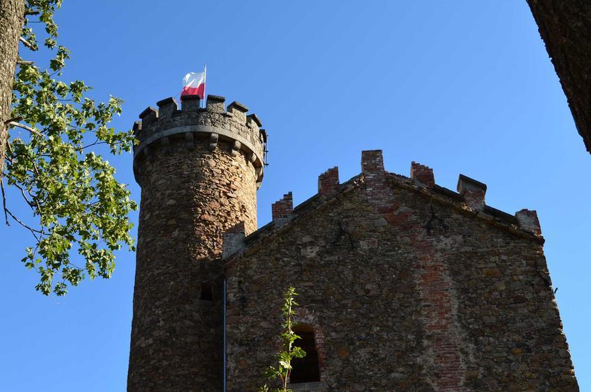 Zamek Księcia Henryka na Dolnym Śląsku, a także TOP 10 atrakcji turystycznych, które warto zobaczyć na Dolnym Śląsku