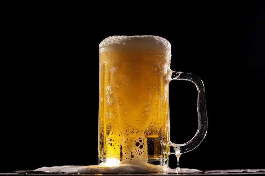 Jak wybrać odpowiedni kufel do piwa?