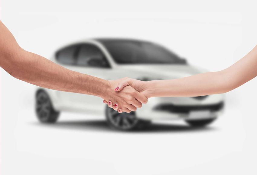 Zakup używanego samochodu, a także 10 błędów przy zakupie używanych samochodów popełnianych przez początkujących