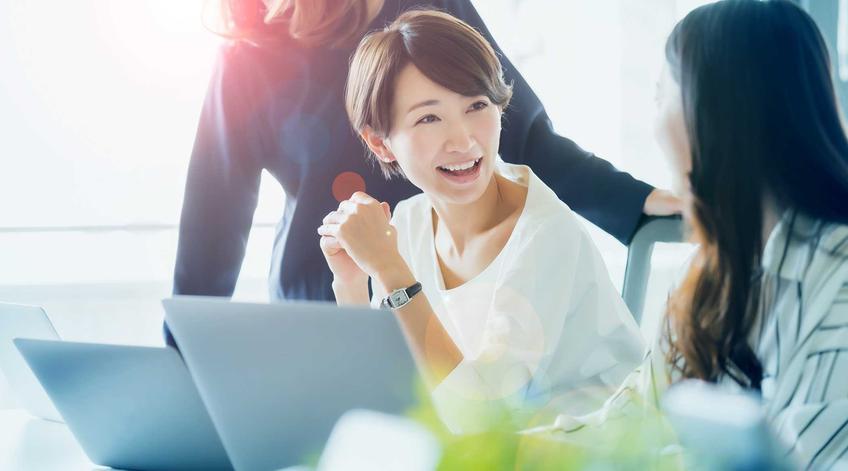 Nauka japońskiego krok po kroku, czyli jak wygląda nauka języka japońskiego dla początkujących, najlepsze systemy języka