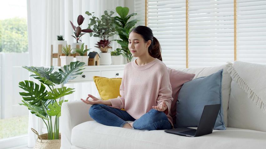 Najlepsze sposoby na długowieczność według Japończyków, czyli metody na przedłużenie życia w dobrym zdrowiu
