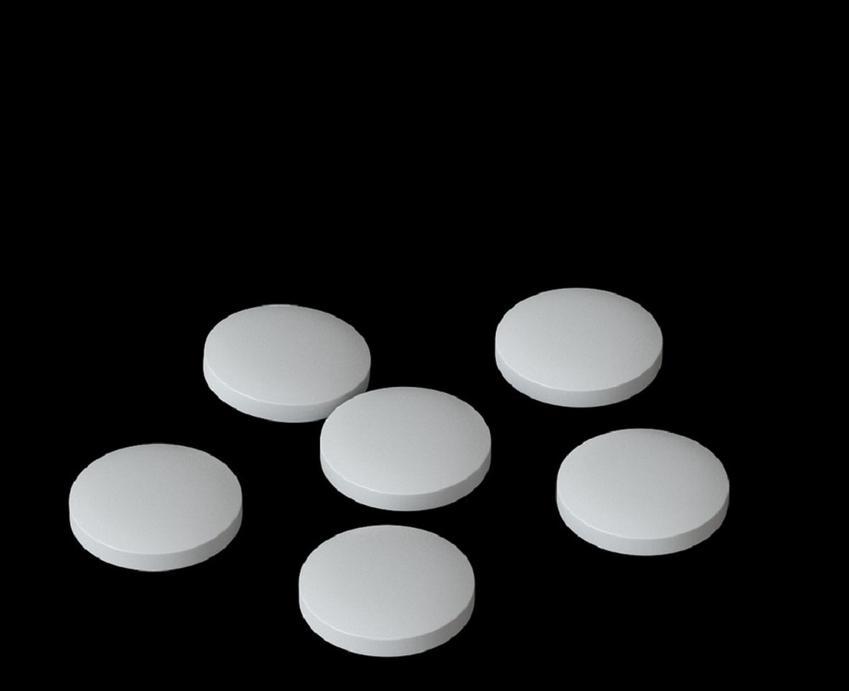 """Tabletka """"dzień po"""" - dlaczego wzbudza kontrowersje?"""