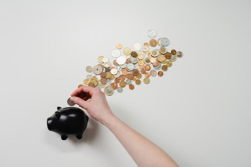 Jaką taryfę wybrać dla domu jednorodzinnego?