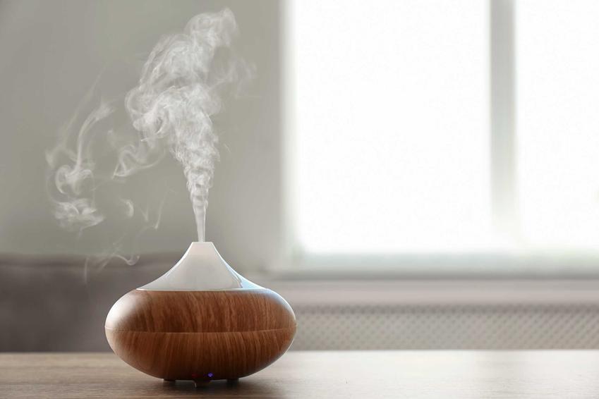 Nawilżacz powietrza, który najlepiej się sprawdza, powinien mieć bardzo wysokie parametry. Ceny nie są wysokie, niektóre produkty mają świetne opinie