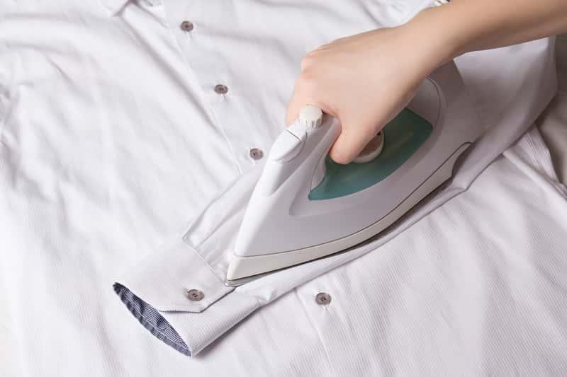 Prasowanie rękawów koszul, a także deska do prasowania rękawów, cena, rodzaje oraz opinie użytkowników