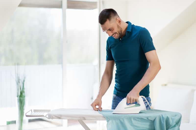 Deska do prasowania z IKEA, a także opis desek, rodzaje i modele, polecane produkty oraz ceny desek do prasowania IKEA