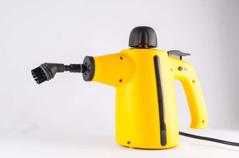 Parownica Karcher do czyszczenia różnych powierzchni, a także modele, rodzaje, wielkości, opinie o produktach oraz ceny