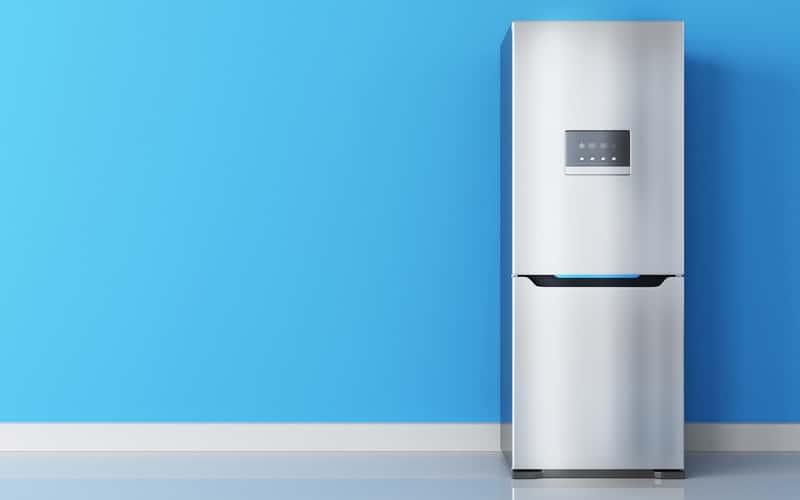 Lodówka Electrolux stojąca w kuchni, a także rodzaje, najlepsze i polecane modele, opinie o producencie oraz ceny