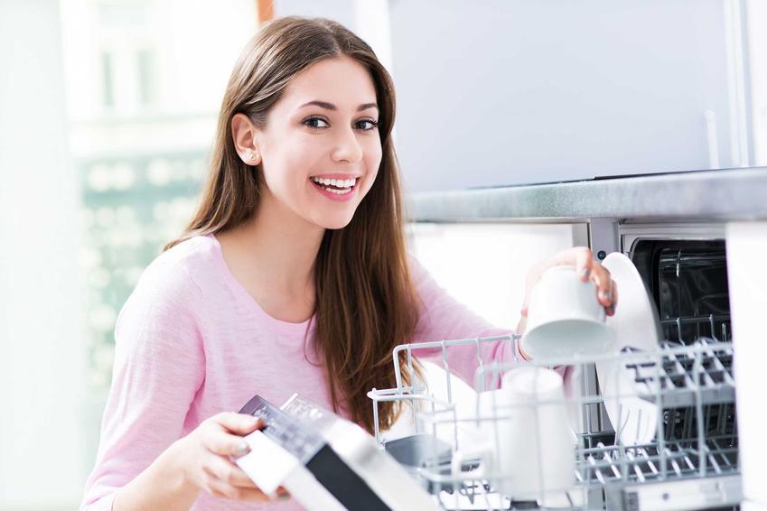 Zmywarka Beko w kuchni, a także zalety i wady, najlepsze modele i parametry zmywarek Beko, a także ceny