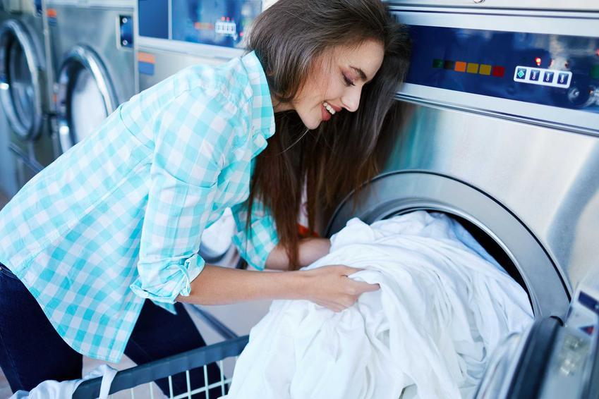 Pościel z dżerseju i bawełny jest mało odpornana gniecenie i można ją prać w temperautrze 60 stopni Celsjusza. To maksymalna temperautra.