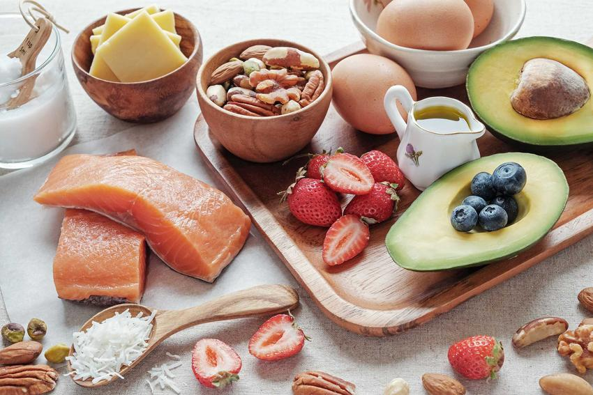 Zdrowa dieta i inne domowe sposoby na ból trzustki czy zapalenie trzustki, czyli skuteczne leczenie trzustki domowym sposobem