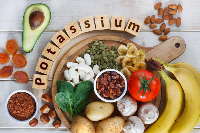 Dieta na wysokie ciśnienie krwi i nadciśnienie tętnicze oraz porady, jak obniżyć ciśnienie domowymi sposobami