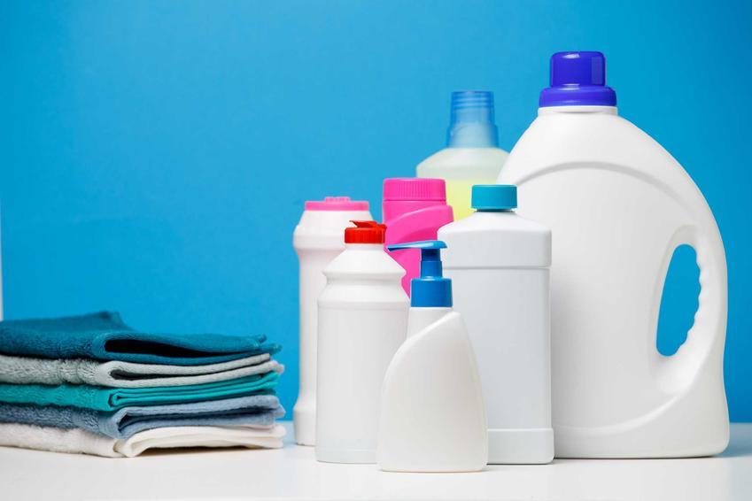 Chemia z Niemiec znana jest ze swojej wysokiej jakości i działania czyszczącego. Na dodatek jest to wspaniały dobór różnego rodzaju detergentów działających na wszystko.