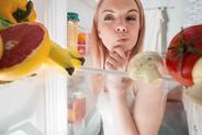 Jak rozmrozić lodówkę i zamrażarkę? Sprawdzone i szybkie sposoby