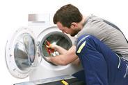 Pralka nie wiruje po zakończeniu prania - co robić? Poradnik praktyczny