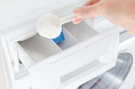 Proszek do prania dla alergików - które wybrać, a których unikać?