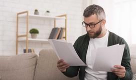 Jak długo przechowywać dokumenty? Wyjaśniamy dla różnych dokumentów