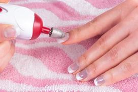Frezarki do paznokci – rodzaje, ceny, opinie, wiodący producenci