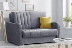 Sofa czy wersalka?