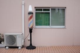 Jak wybrać idealny klimatyzator do wnętrza?
