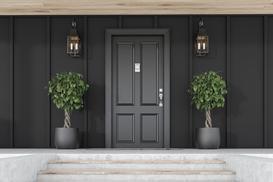Jak uszczelnić drzwi wejściowe krok po kroku - poradnik