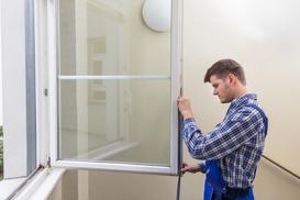 Jak uszczelnić okna krok po kroku? Praktyczny poradnik