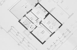 Projekt domu - na co zwrócić uwagę podczas wyboru?