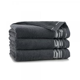 Dostawca ręczników na każdą okazję
