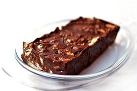 Jak zrobić blok czekoladowy? Przedstawiamy krok po kroku