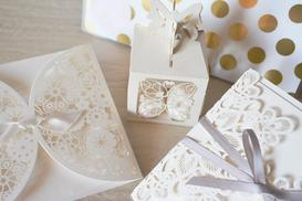 Oryginalne sposoby na pakowanie prezentów