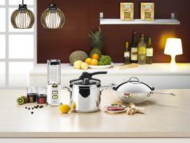 Urządzenie wielofunkcyjne do gotowania, pieczenia: jakie wybrać?