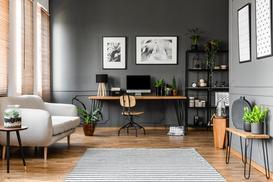 Ozonowanie mieszkania krok po kroku - ceny, opinie, porady, bezpieczeństwo
