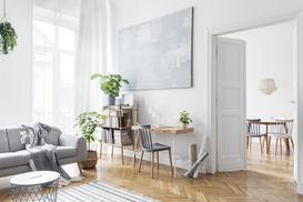 Kupno mieszkania pod wynajem - jak osiągnąć zwrot z inwestycji?